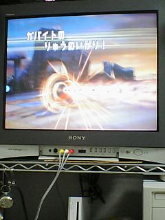 コーディネイト(Wiiポケモン)