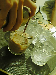 strawberry(コスプレ喫茶)