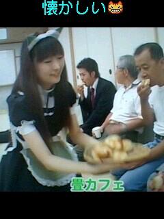 2008年6月3日放送☆読売ザKANSAI