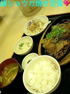 2008.9.30VAMPS Zepp大阪