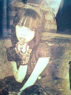 2008.10.30ハロウィンライブZepp東京