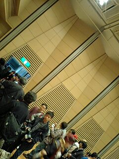 2009.3.29 TFTイベント