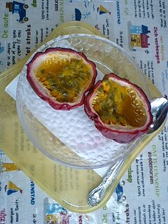 沖縄の果物