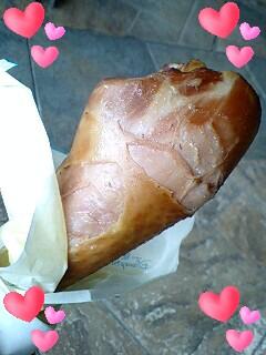 肉好き!!