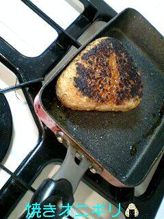 お弁当を作る!!