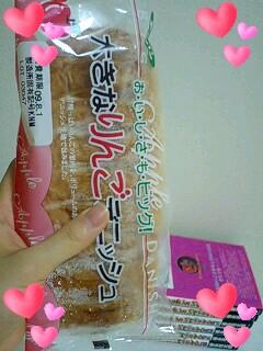 まだまだパンにハマってる!!
