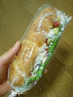 パンと飴♪♪♪