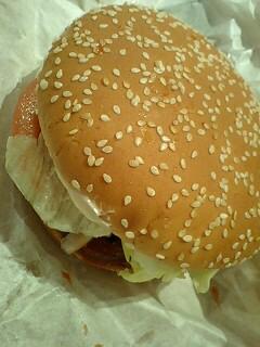 みかん大量!!お金は趣味とハンバーガーに♪